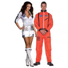 Halloween Astronaut Costume 103 Halloween Witches Cauldron Recipes Couple Costumes