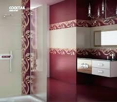 frise carrelage cuisine frise murale carrelage salle de bain en en hauteur frise