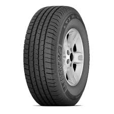 michelin light truck tires michelin ltx m s2 tires