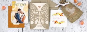 wedding invitations edmonton edmonton alberta pre design custom and printable wedding