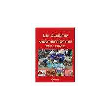 la cuisine r騏nionnaise cuisine r騏nionnaise 100 images canape convertible canapé d
