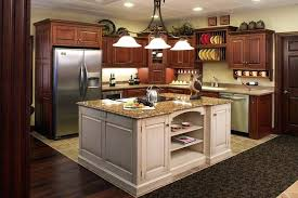 Kitchen Islands Big Lots Large Rolling Kitchen Island Kitchen Cart Rolling Kitchen Cabinet