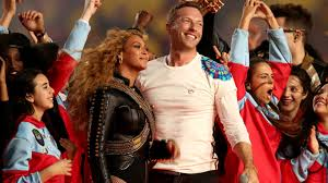 apple martin blue ivy chris martin says beyonce turned down one of his songs because she