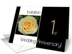 45th wedding anniversary card for husband yellow card