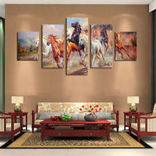 horse pictures ebay