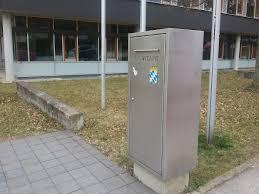 Finanzamt Bad Kissingen Finanzamt Pfaffenhofen Kontaktdaten öffnungszeiten Und Bewertungen