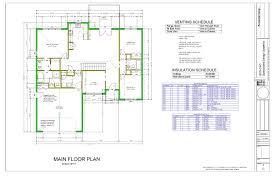 Custom Home Plan line Modern Design Plan1 House Plans Hibiscus
