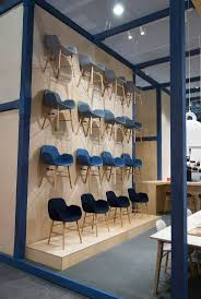 Highmoon Office Furniture Best 25 Furniture Showroom Ideas On Pinterest Showroom Design