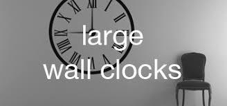 buy wall clocks purely wall clocks australia