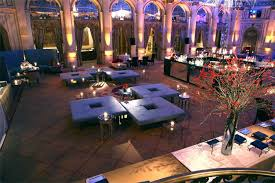 event furniture rental nyc high style rentals high style is a high end event furniture