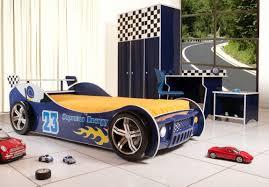 Cars Bedroom Set Toddler Race Car Decor Bedroom Ideas Themed Room Amazing Kid Beds Chartoon
