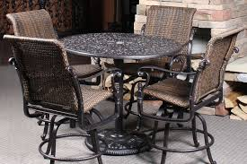Courtyard Creations Patio Furniture by Patio Chairs Ontario Style Pixelmari Com