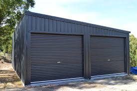 standard garage size 19 double car garage size standard garage doors sizes for