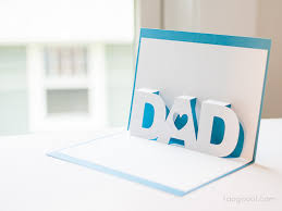 s day pop up card with free silhouette templates one woof