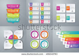 infographics stock images royalty free images u0026 vectors