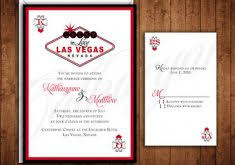 las vegas wedding invitations wedding invitations rustic wedding corners