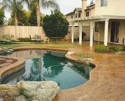 quality concrete pool deck resurfacing coatings u0026 repair san diego ca