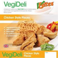 cuisiner un poulet poulet en morceaux redwood achat vente poulet vegan un monde vegan