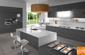 kitchen interiors 56 best kitchen design in the world