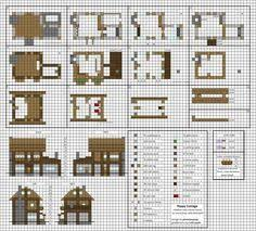 house blueprint ideas best 25 house blueprints ideas on house floor plans
