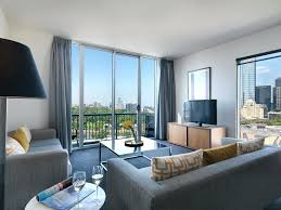 4 bedroom apartments madison wi i bedroom apartments maxwheaton info
