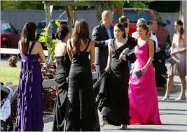 chelsea clinton wedding dress the big day chelsea clinton s wedding the new york times