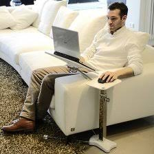 laptop desk for couch laptop desk under couch f3p3ee4m couch laptop stand home design