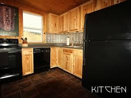 the romantic getaway you deserve antique cabin asheville biltmore