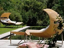 contemporary ideas outdoor furniture jacksonville fl shining