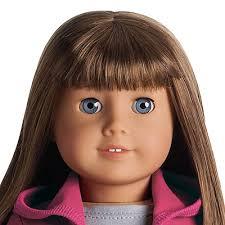 brown hair light skin blue eyes 07 light skin brown hair blue eyes dollation