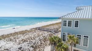 55 lands end destin fl youtube