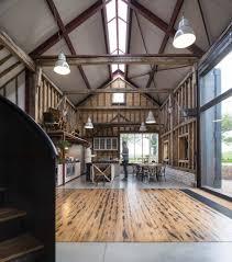 glamorous barn interior ideas best inspiration home design