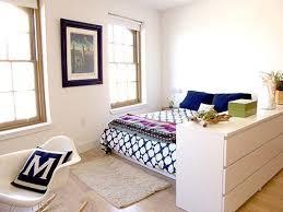 Small Apartment Decor Ideas Studio Apartment Storage Ideas Home Design Interior