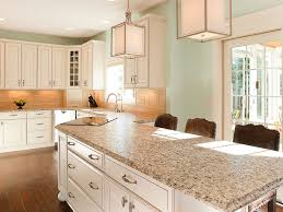 kitchen fabulous off white kitchen cabinets grey and white