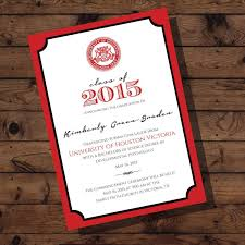 college graduation announcement wording designs amazing college graduation announcement wording with