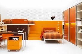 Modern Teenage Bedroom Furniture by Modern Teenage Bedroom Colors U2014 Smith Design Modern Teen