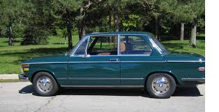 1973 bmw 2002 for sale 1973 bmw 2002 for sale pelican parts technical bbs