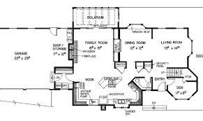 19 surprisingly vintage victorian house plans building plans