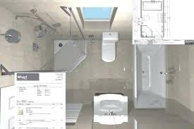 bathroom design tool online free bathroom planner online free 8 popular free bathroom design tool