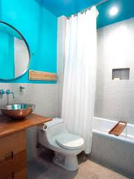 bathroom tile and paint ideas tiles for bathroom white and blue mosaic designs beauteous ideas