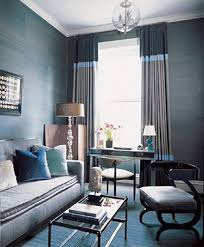 Pure White Laminate Flooring - blue and gray bedroom walls modern golden furniture set classical