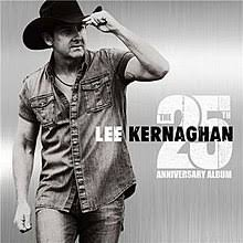 anniversary photo album the 25th anniversary album kernaghan album