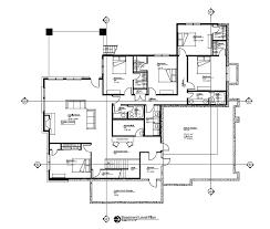 architect designs trendy architectural buildings plans 2 designs for homes design