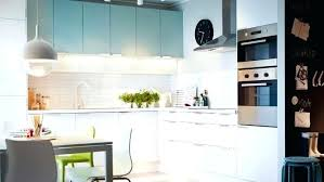 couleur de cuisine ikea couleur de cuisine ikea cuisines pour sty couleur cuisine ikea 2017