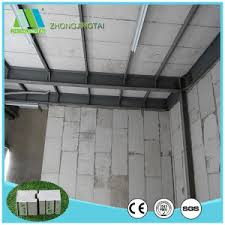 Soundproof Interior Walls China Soundproof Fireproof Waterproof Fast Installation Composite
