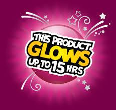 led light up balloons walmart home illooms