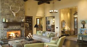 popular home plans nahb reveals most popular features for new homes the house designers