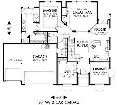 blue prints for a house blueprint house plans house floor plans house floor plans plan house