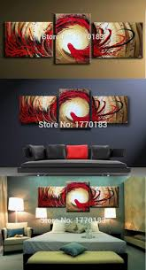 Home Decoration Paintings 39 Best Body Art Images On Pinterest Tattoo Tatoo And Tattoo