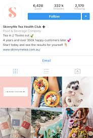quote me happy account the ultimate 2017 instagram idea list 80 tips for effectively